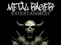 Metal Rager Entertainment