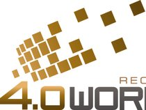 4.0 World Music Group