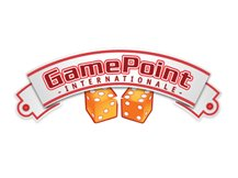 Game Point Ent