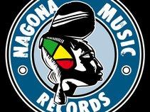 Nagona Music Records