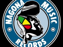Nagona Music Records