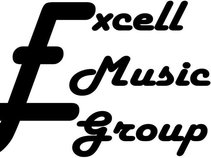 Excell Music group