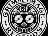 GRIMM IMAGE RECORDS