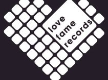 Love Fame Records