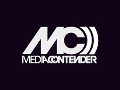 Media Contender