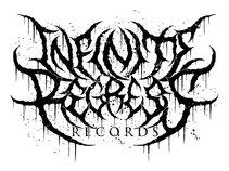 Infinite Regress Records