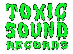 Toxic Sound Records