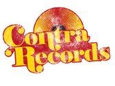 Contra Records