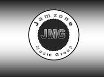 Jamzone Entertainment