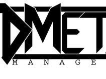 Dmetal Management