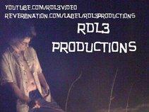RoyDL3