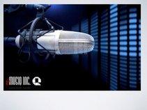 iMusiQ Inc