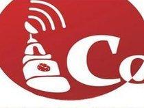 CorkFM