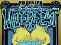 Free Life Entertainment