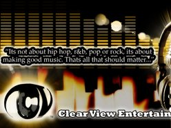 Clear View Entertainment LLP