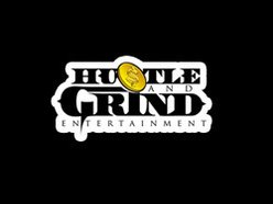 Hustle and Grind Entertainment