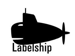Labelship