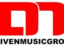 DRIVEN MUSIC GROUP, INC