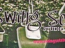 Swingset Studio
