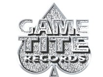 GAME TITE RECORDS