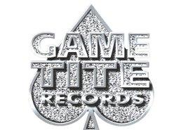GAME TITE RECORDS