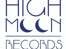 High Moon Records