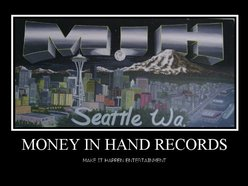 MIH RECORDS
