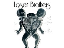 Loser Brothers Productions