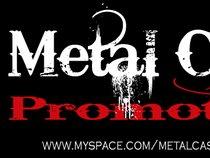 Metal Castle Promotions
