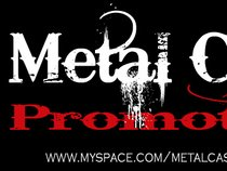 Metal Castle Promotions