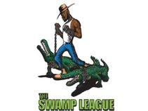 Swamp League Records