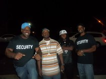 Mad City Musik Artist and Event Promotions