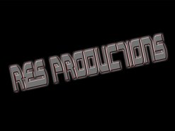 Summer City  Productions
