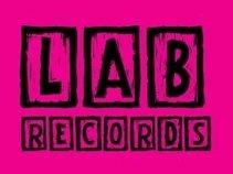 Death Lab Records