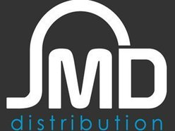 JMD Distribution