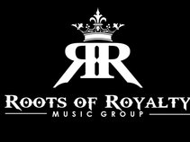 Roots of Royalty Music Group / Universal Music Group