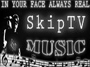 SkipTV