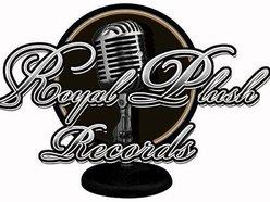 Royal Plush Records