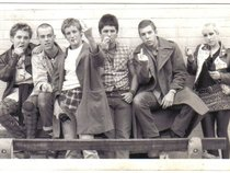 Canberra Punk And Beyond