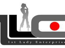 1ST Lady Enterprises