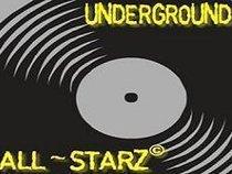 Underground All-Starz