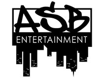 ASB Inc.