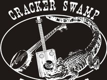 Cracker Swamp Productions