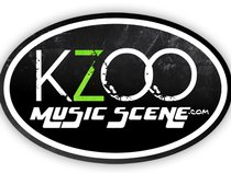 Kzoo Music Scene, LLC