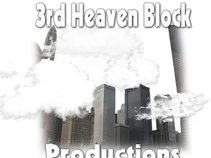 3rd Heaven Block Productions