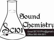Sound Chemistry 101