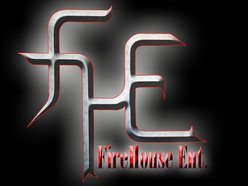 Firehouse Entertainment/Productions