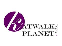 Katwalk Planet Magazine