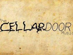 Cellar Door Music