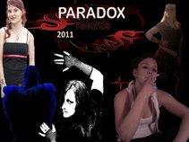 Paradox Records